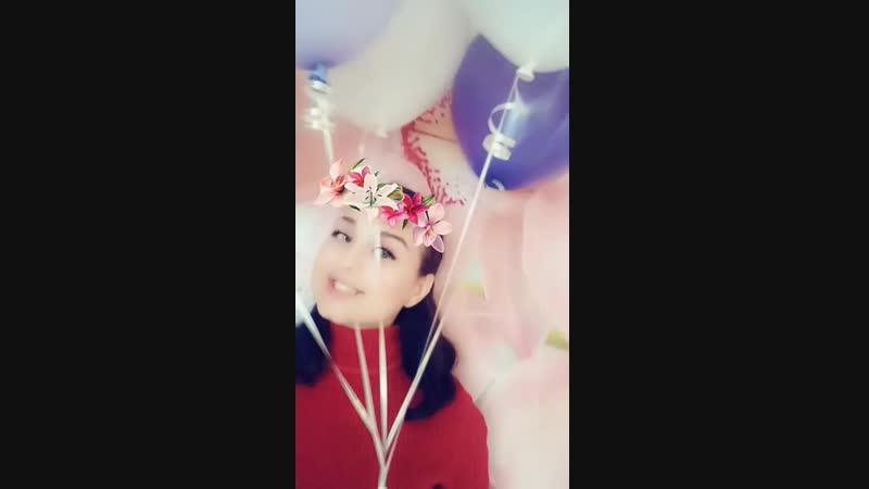 Snapchat-286453412.mp4