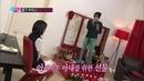 TVPP Lee Hongki FTISLAND Singing event for wife 미나 만을 위해 부르는 홍기의 '사랑 사랑 사랑' @ We Got Married
