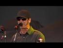 Godsmack 2015 06 20 Dessel Belgium Graspop Festival Webcast 720p