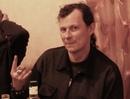 Танюха Меньщикова фото #49
