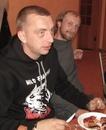 Танюха Меньщикова фото #48