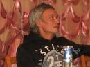 Танюха Меньщикова фото #32