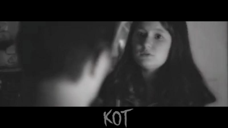 Карл и Дебби Бесстыжие l by KOT