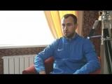 Хасан Мамтов: «Приехал играть, а не день рождения праздновать»