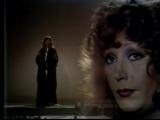 Алла Пугачева - Песня на бис (Встреча с Раймондом Паулсом, 1981 г.)