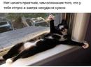 Виктория Королькова фото #39