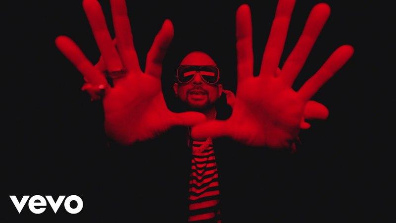 [Reggae] Sean Paul - Tip Pon It (feat. Major Lazer)