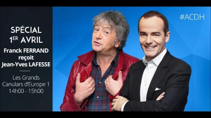Humour : Publicité France Telecom