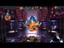 [Stewen Games] ОТКРЫВАЮ ФЕВРАЛЬСКИЙ КРИСТАЛЛ || MARVEL БИТВА ЧЕМПИОНОВ