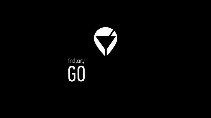 Go2party invert