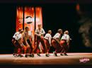 Ten Dance Crew | Зимний отчетный концерт 2019 | ЯросДанс