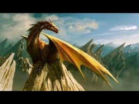 Война динозавров   Cамые сильные хищники   Документальный фильм