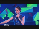 Ally The Me That You Don't See Канал Disney