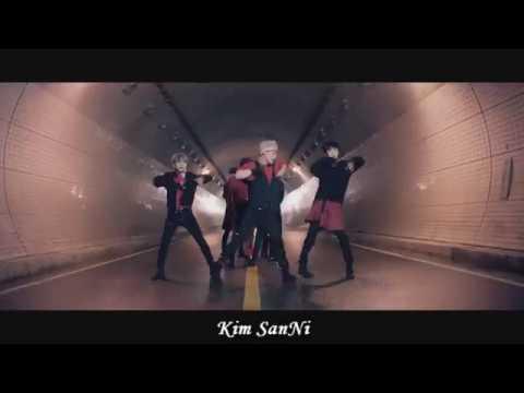 Asia Mix 1 | Far East Movement Marshmello | | Freal Luv | | feat. Tinashe Chanyeol |