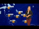 Погода сегодня, завтра, видео прогноз погоды на 3.10.2018 в России и мире
