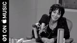 Joan Jett Reflections on glam rock Beats 1 Apple Music