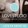 Организация свадьбы в Минске, Италии, Эстонии