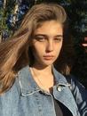 Мария Мотина фото #4
