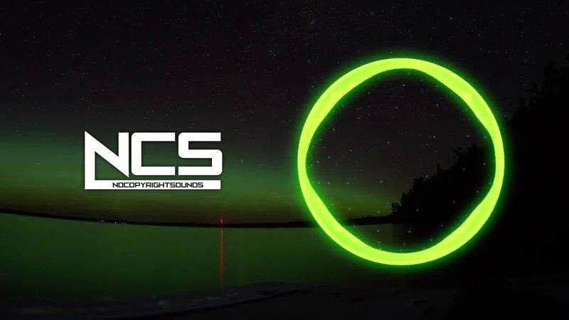 Disfigure Blank HYLO Remix NCS Release