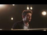 Ruggero Pasquarelli  - Quiero verte sonreir (From Soy Luna Modo Amar/Official Video)
