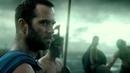 300 спартанцев Расцвет империи 2014 BDRip (1080p)