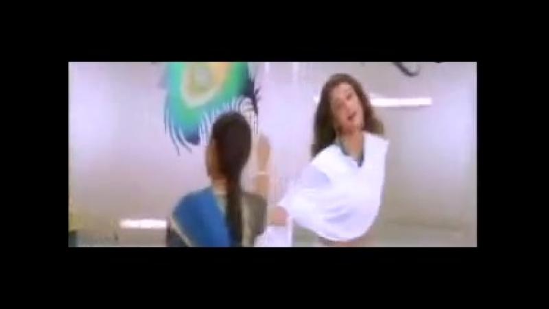 Aishwarya-Gali_mein_aaj_chaand_nikla.mp4