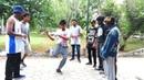 Уже и в Индии Litefeet Park Session - JLC India - Litefeet India