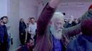 Александр Залупин Спуск с горы, live @ Monumental, 05.06.18.