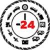 Авто Склад 24 Диски Шины Аккумуляторы Аксессуары