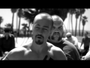 American History X Reimagined