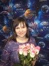 Вера Ситкина фото #11