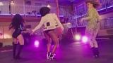 Snap - I've Got The Power (Filipe Lopes &amp Jaun Paula Remix)