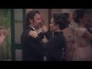 Julieta e Aurélio [Aurieta] - Rainha e Rei