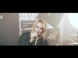 Guano Apes - Open Your Eyes (Official Music Video) ft. Danko Jones