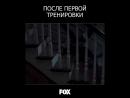 FOX_TWD