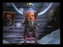 Мульт личности. Новогоднее Оливье-шоу 2010 Лукашенко