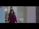 Parth Samthaan Charlie Chauhan в клипе Yasser Desai - Nishaa