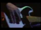 Helloween - Hey Lord