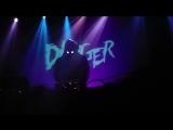 Danger - 88:88 (Stage 3 The Club Danger Edit) (Live at Atlanta, GA)