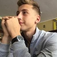 Денис Шевчук