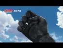 Боруто 61 серия 1 сезон [HD 1080p] (Новое поколение Наруто, Boruto Naruto Next Generations, Баруто) Трейлер