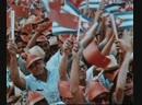 Правда великого народа (1982) 9 серия. Право человека на жизнь