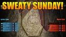Sweaty Sunday - Full Lobby of Elites in Ranked (Ghost Recon Wildlands PVP)