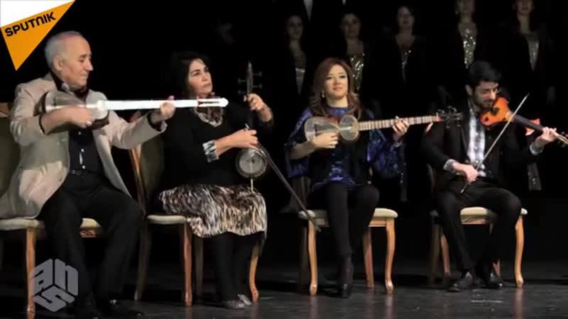 Bizimkilər - Нас не догонят (Тату сover)