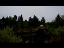 Боярин против аннунаков: Апогей Демиугра (трейлер) (2018)
