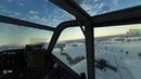 IL- 2 : BATTLE OF STALINGRAD : MESSERSCHMITT Bf 109 F-4 | ARMIN VAN BUUREN MUSIC