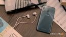 Tutorial: DTS Headphone X - ZenFone 5   ASUS