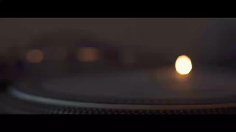 Filatov Karas - Алиса (Lyric Video)_Full-HD.mp4