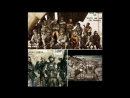 Клип на серию игр _Call of duty_ Modern warfare