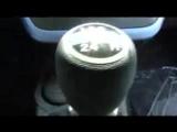 Тест-драйв: Fiat Grande Punto ч.2 by Denn007